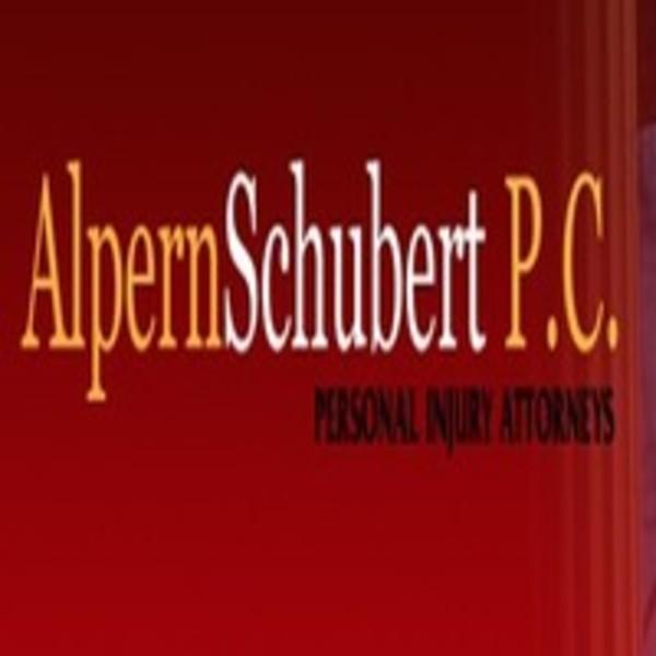 AlpernSchubert P. C.