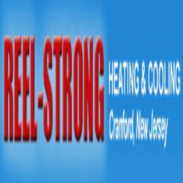 Reel-Strong Fuel Co.