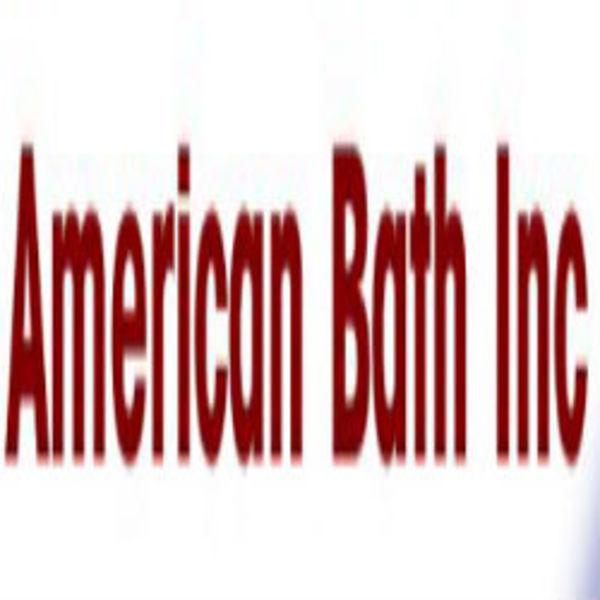 American Bath Inc