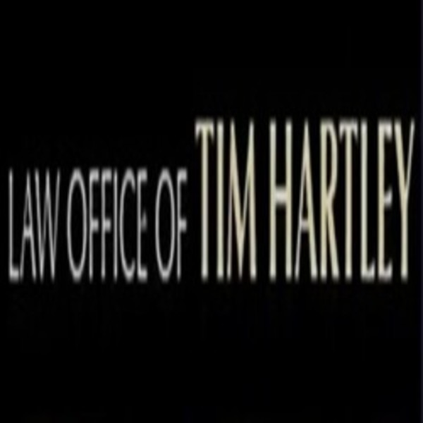 Law Office of Tim Hartley