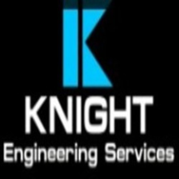 Knight Engineering Services