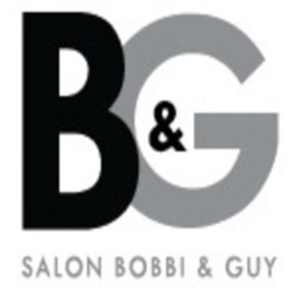 Salon Bobbi and Guy