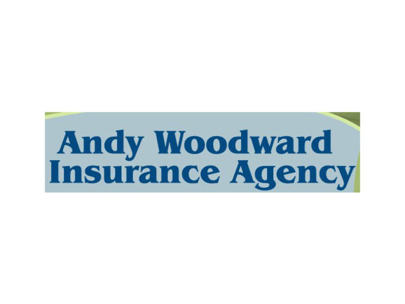 Andy Woodward Insurance Agency