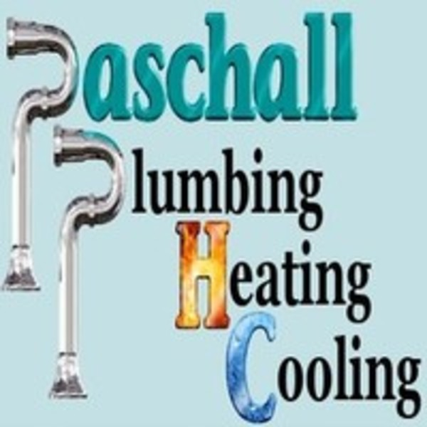 Paschall Plumbing Heating Cooling