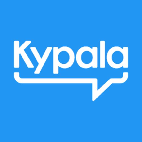 Kypala Live Chat
