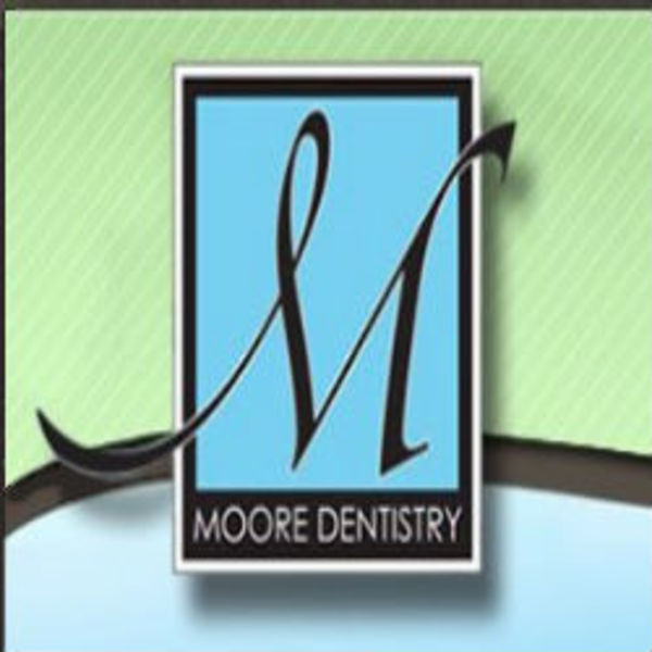 Moore Dentistry, Inc.
