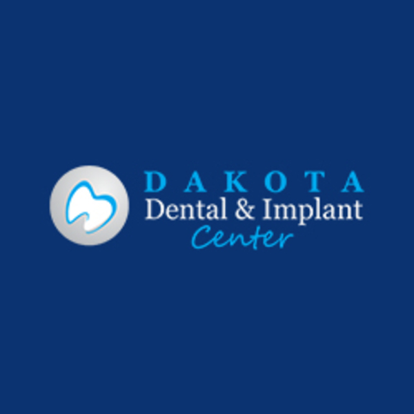 Dakota Dental & Implant Center