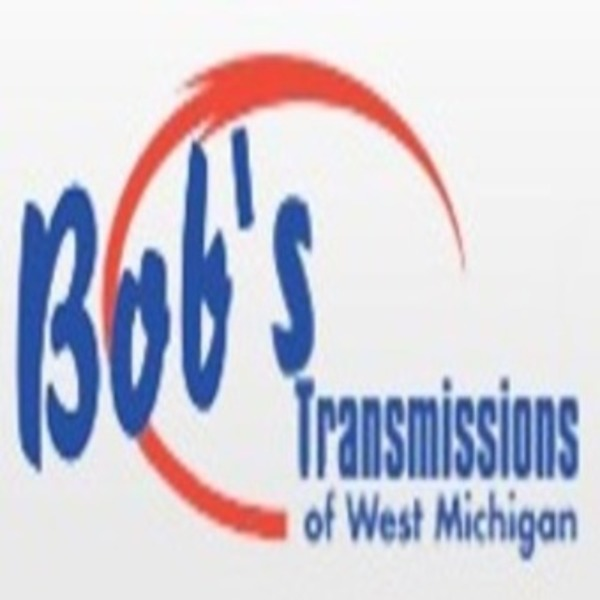 Bob's Transmissions of West Michigan