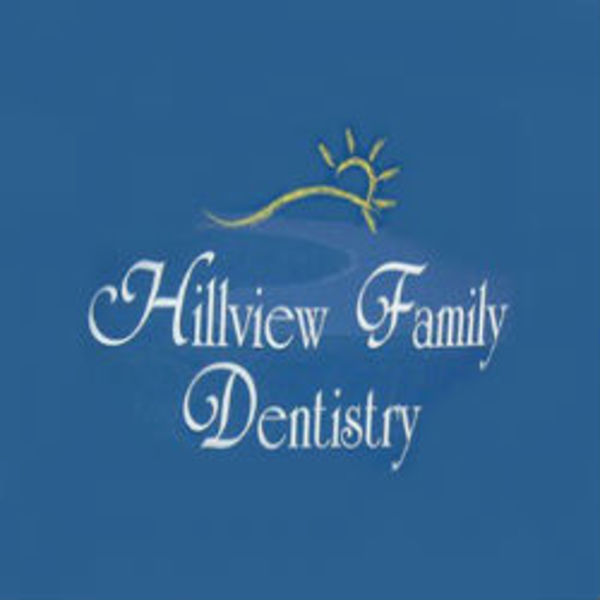 Hillview Family Dentistry