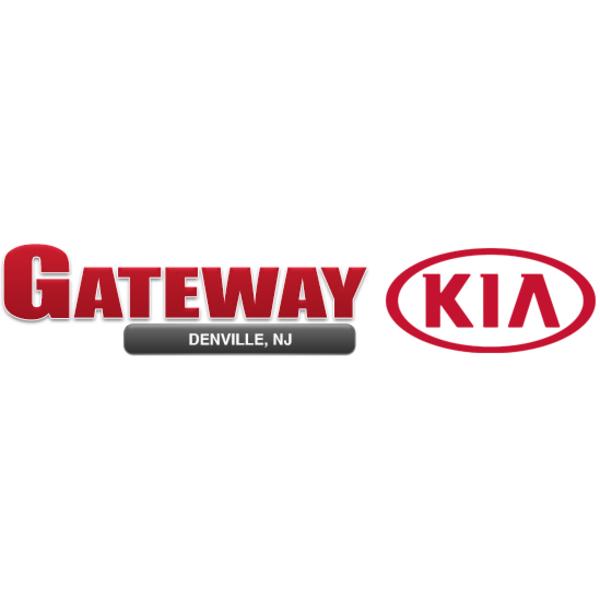 Gateway Kia Denville