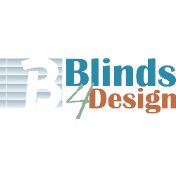Blinds 4 Design