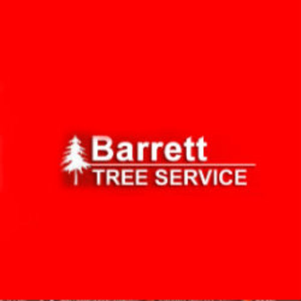 Barrett Tree Service
