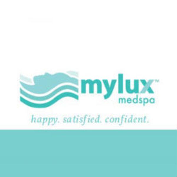 Mylux Medspa