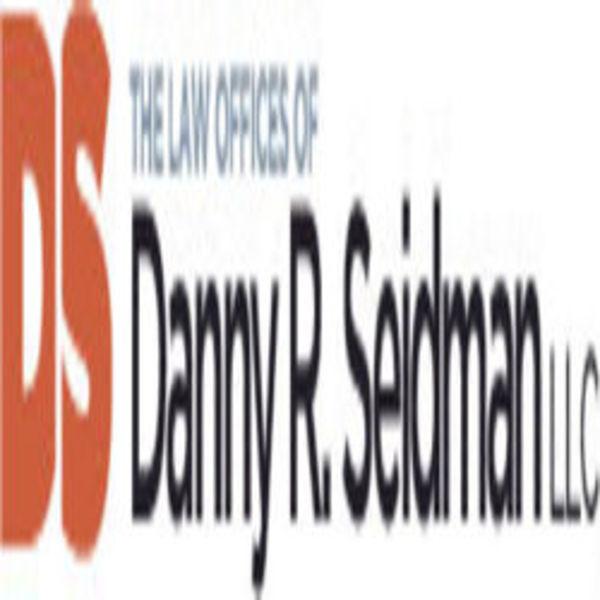 Law Office Of Danny R. Seidman