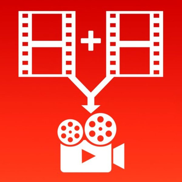 Video Merger Combiner | iOS