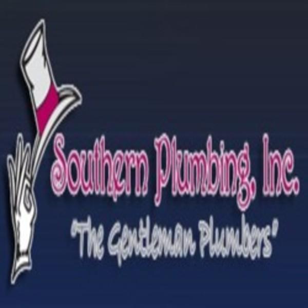 Southern Plumbing Inc.