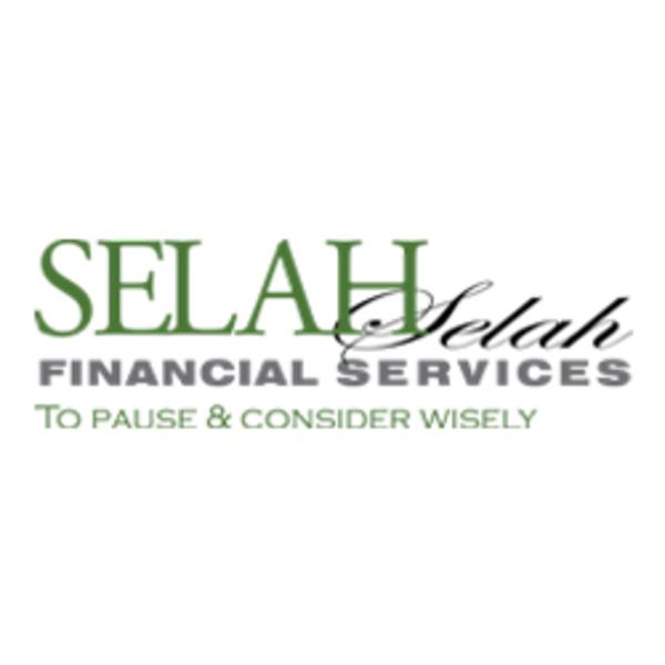 Selah Financial