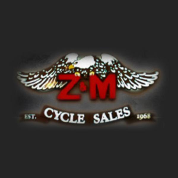 Z & M Cycle Sales, Inc.