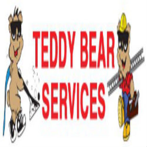 Teddy Bear Services