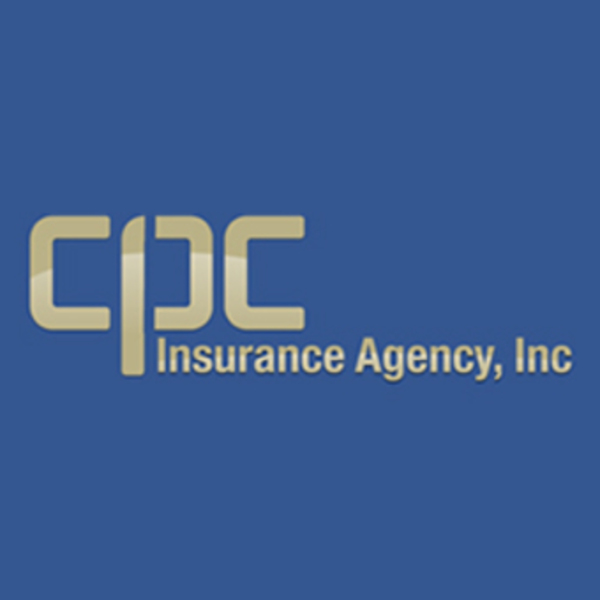 CPC Insurance Agency