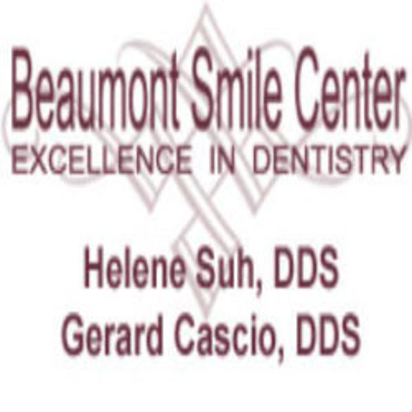Beaumont Smile Center