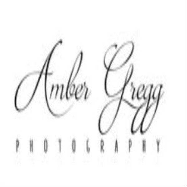 Amber Gregg