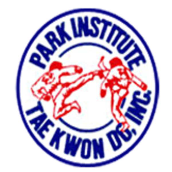 Park Institute Tae Kwon Do