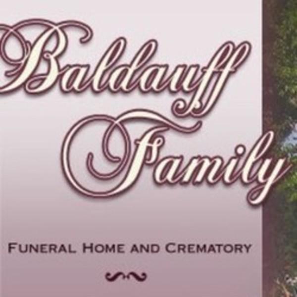 Baldauff Family Funeral Home & Crematory