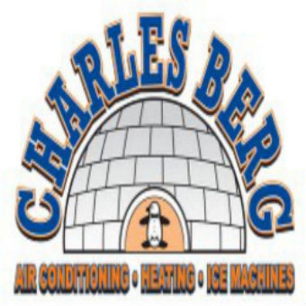 Charles Berg Enterprises Inc