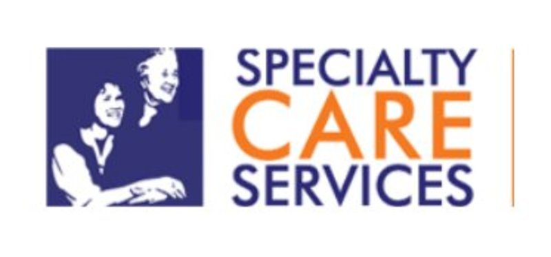 Specialty Care Services