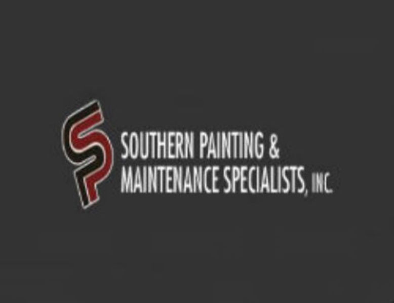 Southern Painting and Maintenance Specialists, Inc.