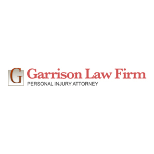 Garrison Law Firm