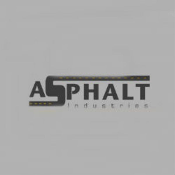 Asphalt Industries