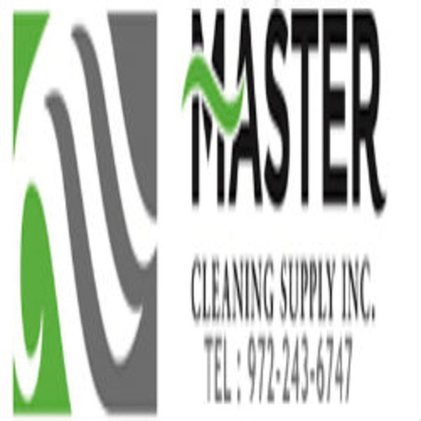 Master Cleaning Supply,Inc