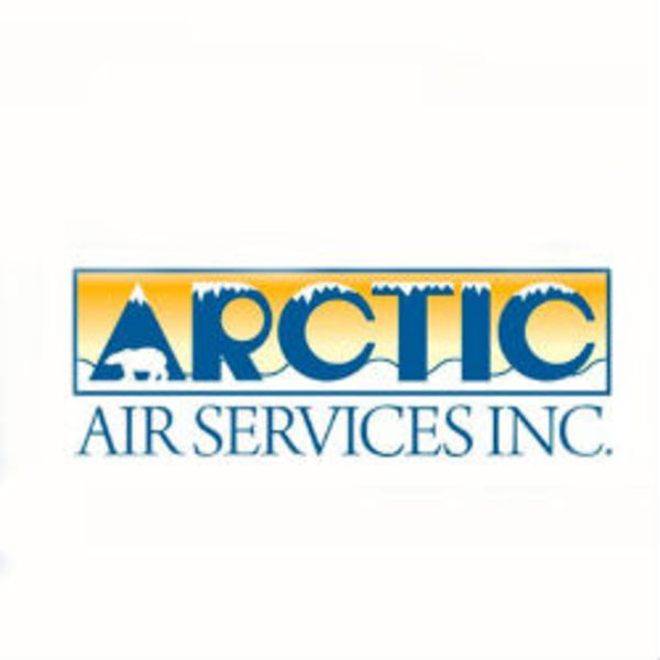 Arctic Air Services Inc