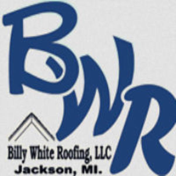 Billy White