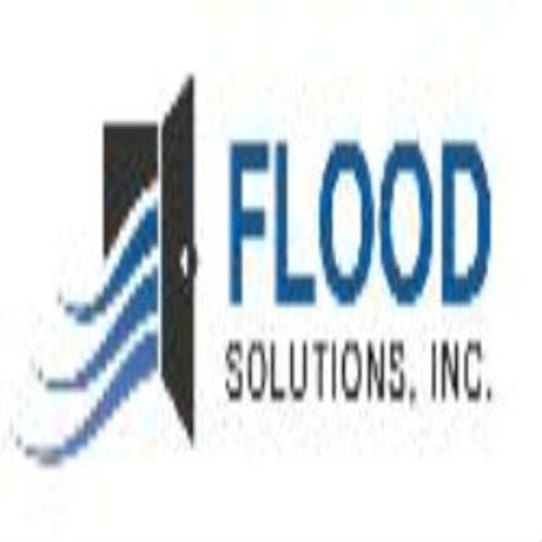 Flood Solutions, Inc