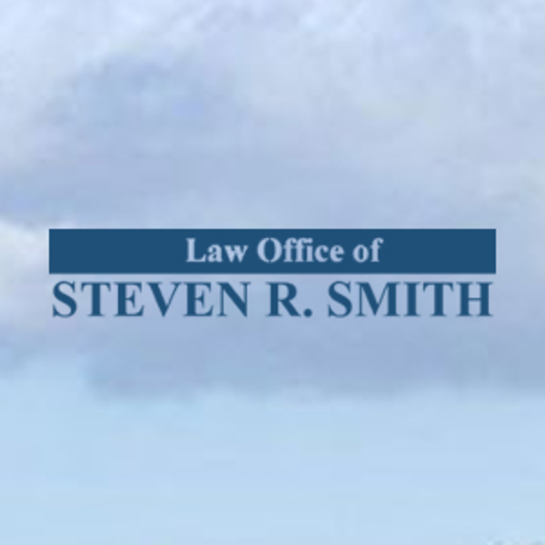 Law Office Of Steven R. Smith