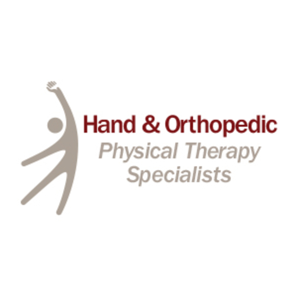 Hand & Orthopedic Physical Therapy Specialists