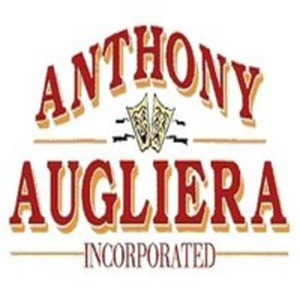 Augliera Moving And Storage
