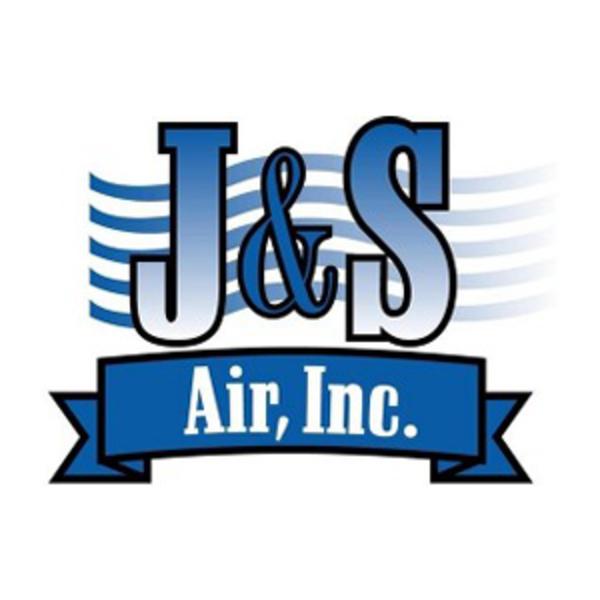 J & S Air