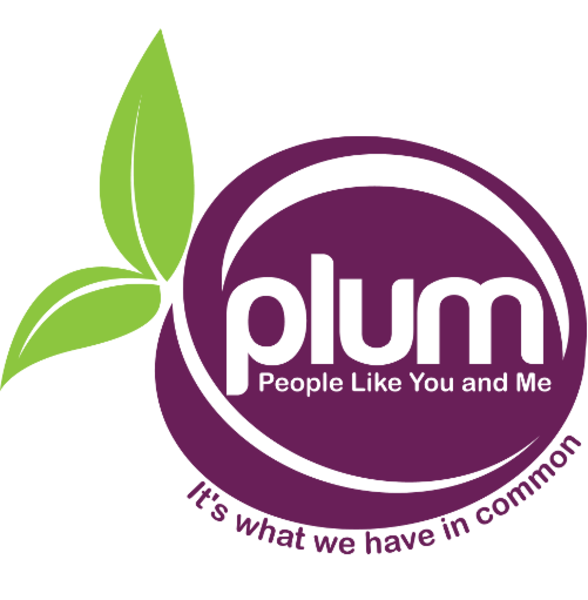 Plum – People Like You and Me