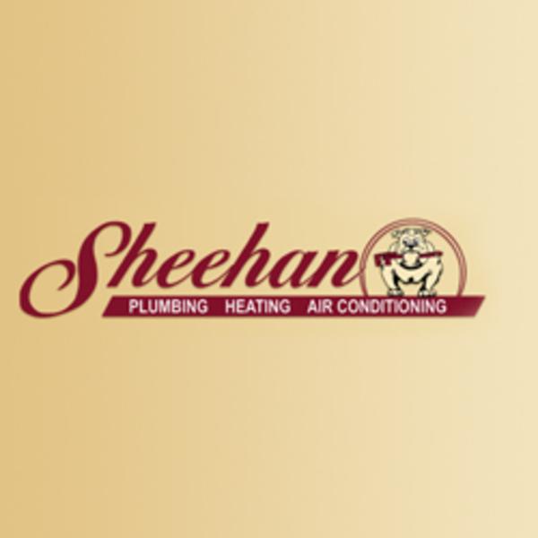 Sheehan Plumbing & Heating