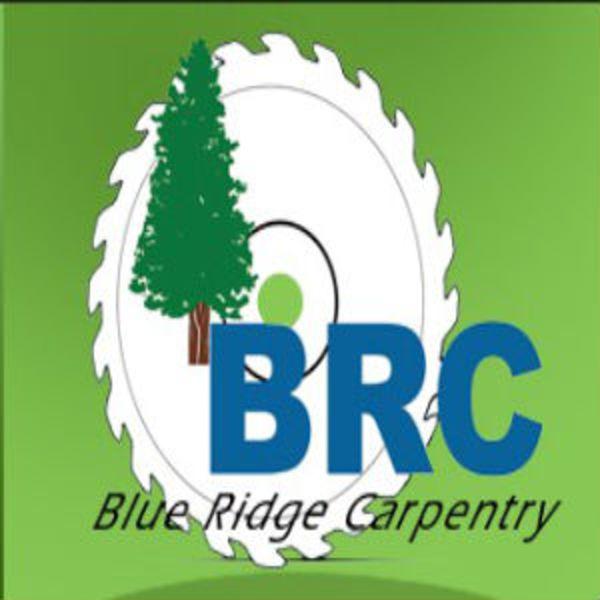 Blue Ridge Carpentry