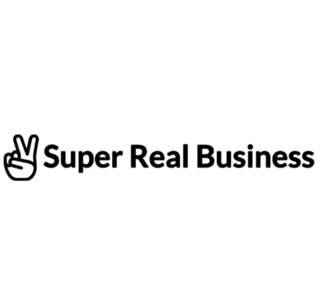 Super Real Business