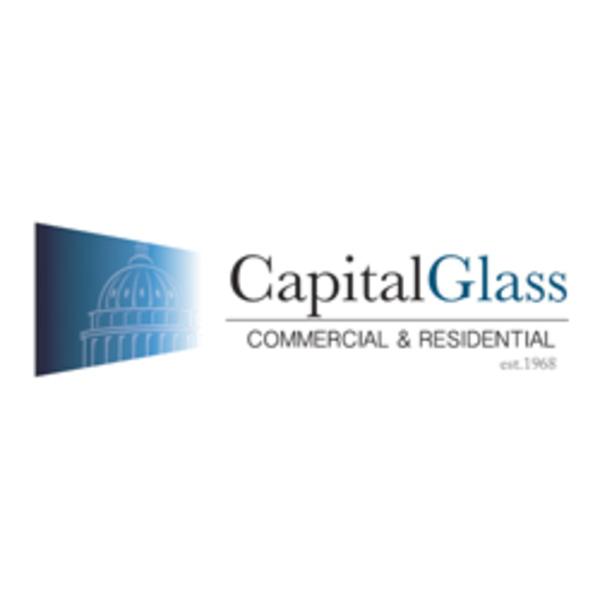 Capital Glass, Inc.