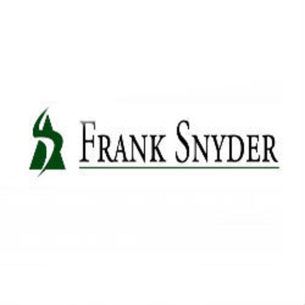 Frank Snyder Financial
