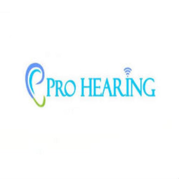 Pro Hearing LLC
