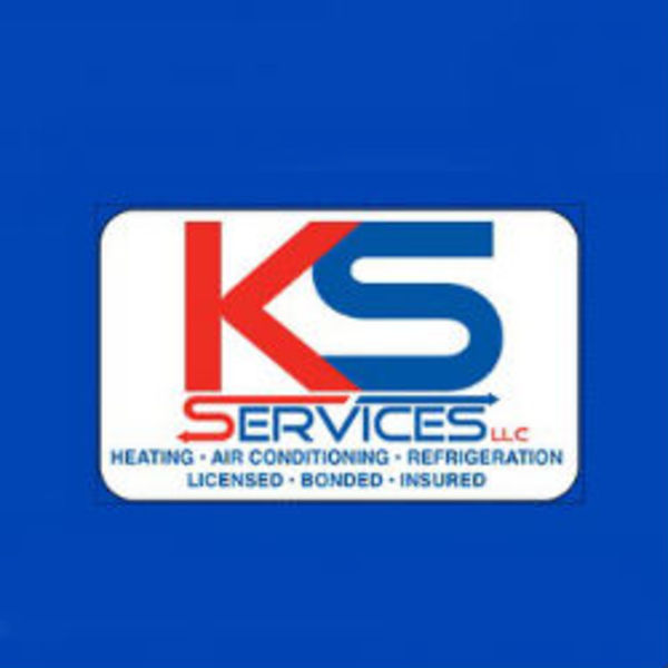 KS Services LLC