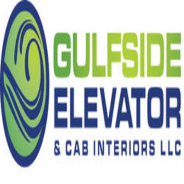 Gulfside Elevator & Cab Interiors LLC